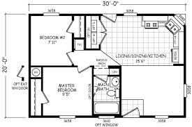 this 600 square foot double wide home is available for delivery in arizona california nevada new mexico colorado utah