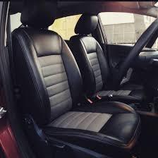 toyota prius seat covers 2017 velcromag image 801 x 801