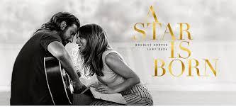 A Star Is Born Chart History Gaga Media