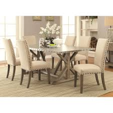 dining room chairs for sale sydney. dining tables and chairs sneakergreet com sydney. room chair. discount sets for sale sydney