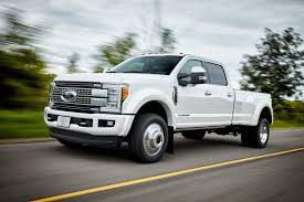 2018 ford f350 platinum. delighful ford 2018 ford super duty pickup inside ford f350 platinum e