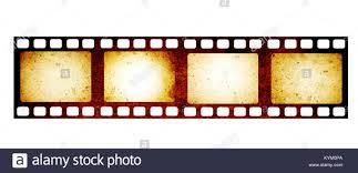 Film Strip Movie Template Photograph Stock Photos Film
