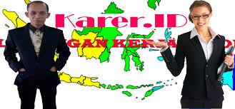 Perusahaan umum pengangkut penumpang djakarta disingkat perum ppd adalah perusahaan bumn yang bergerak di bidang trans… temukan lowongan kerja terbaik dan karier impianmu bersama glints! Lowongan Kerja Customer Service Online Betting Filipina Juni 2021 Karer Id Loker Terbaru 2021