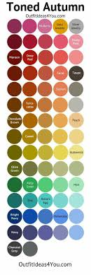 72 Best Color Images On Pinterest Colors Color Combinations And Mixing Colors Green And Red L L L L