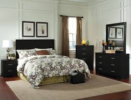 Furniture Marvelous Design Bedroom Sets For Sale To Black