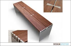 modern japanese furniture. Lien Bench Is Designed And Completely Handcrafted By Jim Doan. It Shows Jim\u0027s Passion For Modern Japanese Furniture K