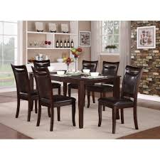Living Room Sets Under 500 Dining Room Sets Under 500 Bobbytrockscom