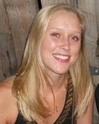 Sarah Coker, Clinical Social Work/Therapist, Tampa, FL, 33606 ...