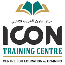 Image result for Training Centres in Qatar