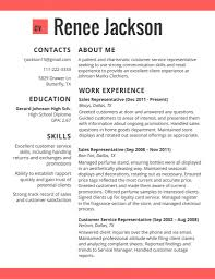 Best Resume Tips The Perfect Current Resume Formats Tips On The