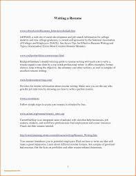 Decline Job Offer Letter Examples New Letter Format Decline Job Fer