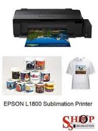 Get the cheapest epson l1800 price list, latest reviews, specs epson l1800 price list january, 2021 & specs in philippines. Epson L1800 Sublimation Printer Epson L1800 Sublimation Printer Manufacturer Supplier Exporter Delhi India