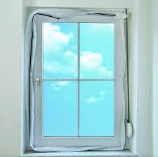 Eycos Al300 Fensterabdichtung Für Amazonde Elektronik