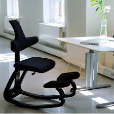 stylish ergonomic kneeling office chairs 17 best images about board of chairs on hercules