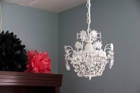 chandelier astonishing little girl chandelier hot pink chandelier crystal hinging white wall garnish cupboard