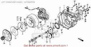 scrambler wiring diagram auto electrical wiring diagram klt 200 wiring diagram klf 220 wiring diagram wiring