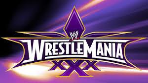 Seating Chart Released For Wrestlemania 30 Ppv Wrestling
