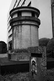幽霊塔へ遊びに行ってはいけません Gmtfoto At Kitaq