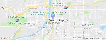 Milwaukee Admirals Seating Chart Grand Rapids Griffins Tickets Van Andel Arena