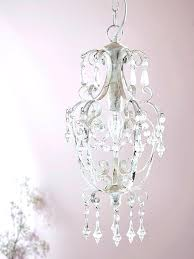 small white chandeliers bay 3 light hanging antique white mini inside small white chandelier decor small white chandelier light