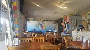 flor blanca restaurant restaurant 12571 harbor blvd garden grove ca 92840