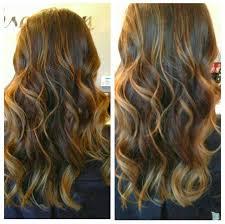 Caramel Brown Hair Color Chart Caramel Brown Hair Color Chart Natural Hair Dye 2018