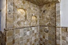bathroom remodeling stores. Copyright 2014 Bella Designs And Remodeling Bathroom Stores B