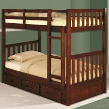 special low profile bunk beds discovery world furniture twin over for kids outstanding loft with carpet