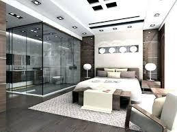 Ceiling Design For Master Bedroom Awesome Design Inspiration