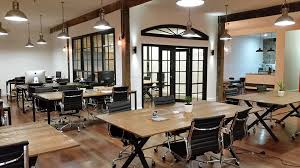 office space manly. Commercial Office Space For Rent In Australia Manly O