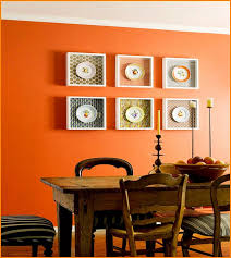 inexpensive kitchen wall decorating ideas