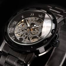 aliexpress com buy sewor hollow mechanical watches mechanical aliexpress com buy sewor hollow mechanical watches mechanical watches men a generation of fat aliexpress hot steel watches from reliable watch
