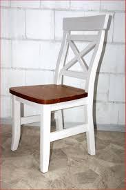 Wohnzimmer Tisch Inspirierend 20 Schön Bild Esstisch Glas Holz