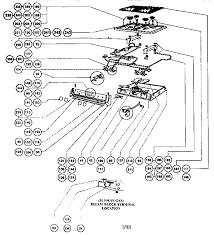 thermador rdss30 range timer stove