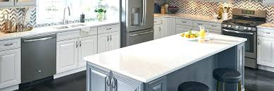white quartz countertops cost in cirrus available jumbo sized slabs lg colors