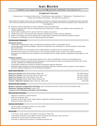 Resume Cover Letter For Daycare Resume Cover Letter For Warehouse