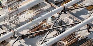Estimating Job Construction Management Estimating And Job Costing Software