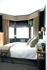 Canopy Bed Drapes Canopy Bed Drapes For Sale Canopy Bed Drapes ...