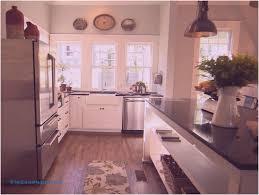 Wickes Kitchens Interior Design Business Software Beauteous Kitchen Design Consultants