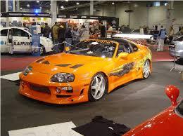 toyota supra interior fast and furious. Brilliant Interior Toyota Supra Throughout Interior Fast And Furious R