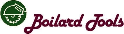 skil logo. boilards skil logo