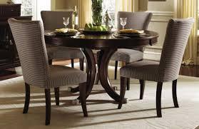 Modern Round Kitchen Tables Dining Room Round Dining Room Table Seats New 2017 Dining Table