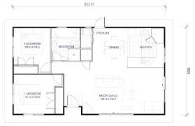 new zealand home plans 5 bedroom house plans new best of home plans inspirational floor plan
