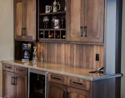 Full Size of Bar:best Stand Alone Bars For Basements Beautiful Wall Bar  Ideas Best ...
