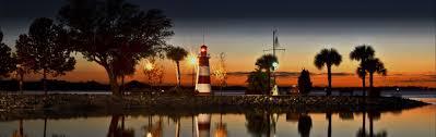 Priscilla Atkins-Bryant - Mount Dora, FL Real Estate Agent | realtor.com®