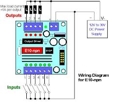 pin by anna cai on plc programming pinterest omron cp1l wiring diagram Omron Plc Wiring Diagram #27