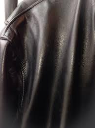 photo of a 1 shoe accessory luggage repair san francisco ca