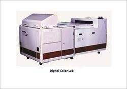 Small Picture Digital Color Printer Suppliers Manufacturers in India