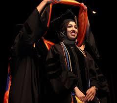 Pharmacy Graduates Commencement Ceremonies Celebrate 2016 College Of Pharmacy