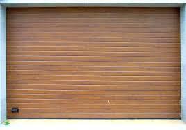 roller door repairs perth garage texture seamless